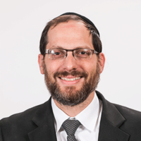 Rabbi_Perlstein
