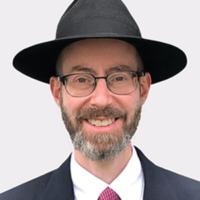 Rabbi_Schwartz