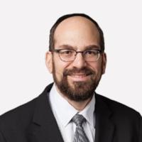 Rabbi_Rabinowitz
